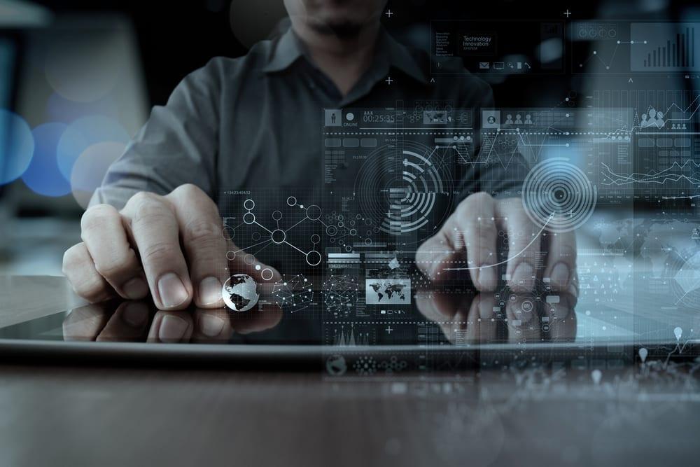 Predictive Analytics Webinar Offers Insight into Hiring Trend