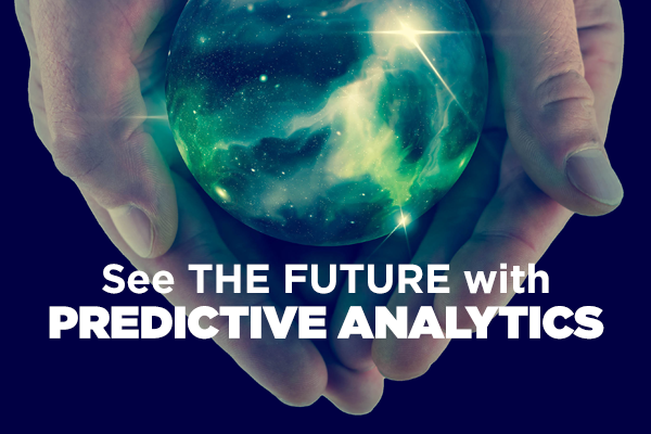 Why Predictive Analytics is the Future for Hiring