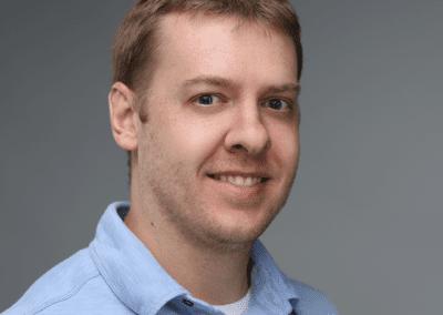 Phillip Daugs Software Developer