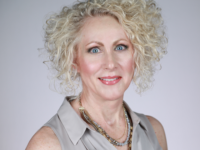 Carol Mettenbrink Senior Business Services Consultant