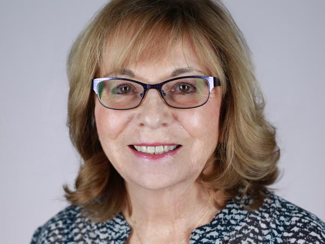 Anne Klink