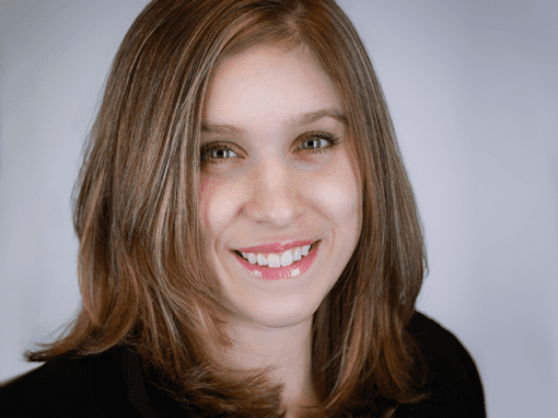 TTI Success Insights hires Candice Frazer as Director of Global Marketing