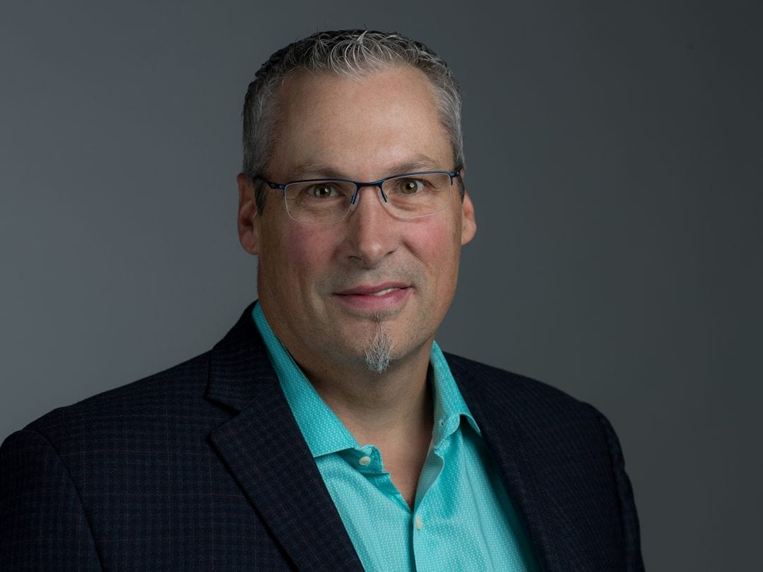 Rick Bowers President