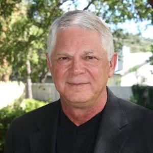 Charles (Chuck) Coker, PhD, SPHR