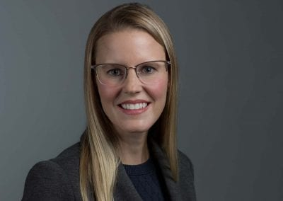 SuzanneDmuchoski Director of Instructional Design