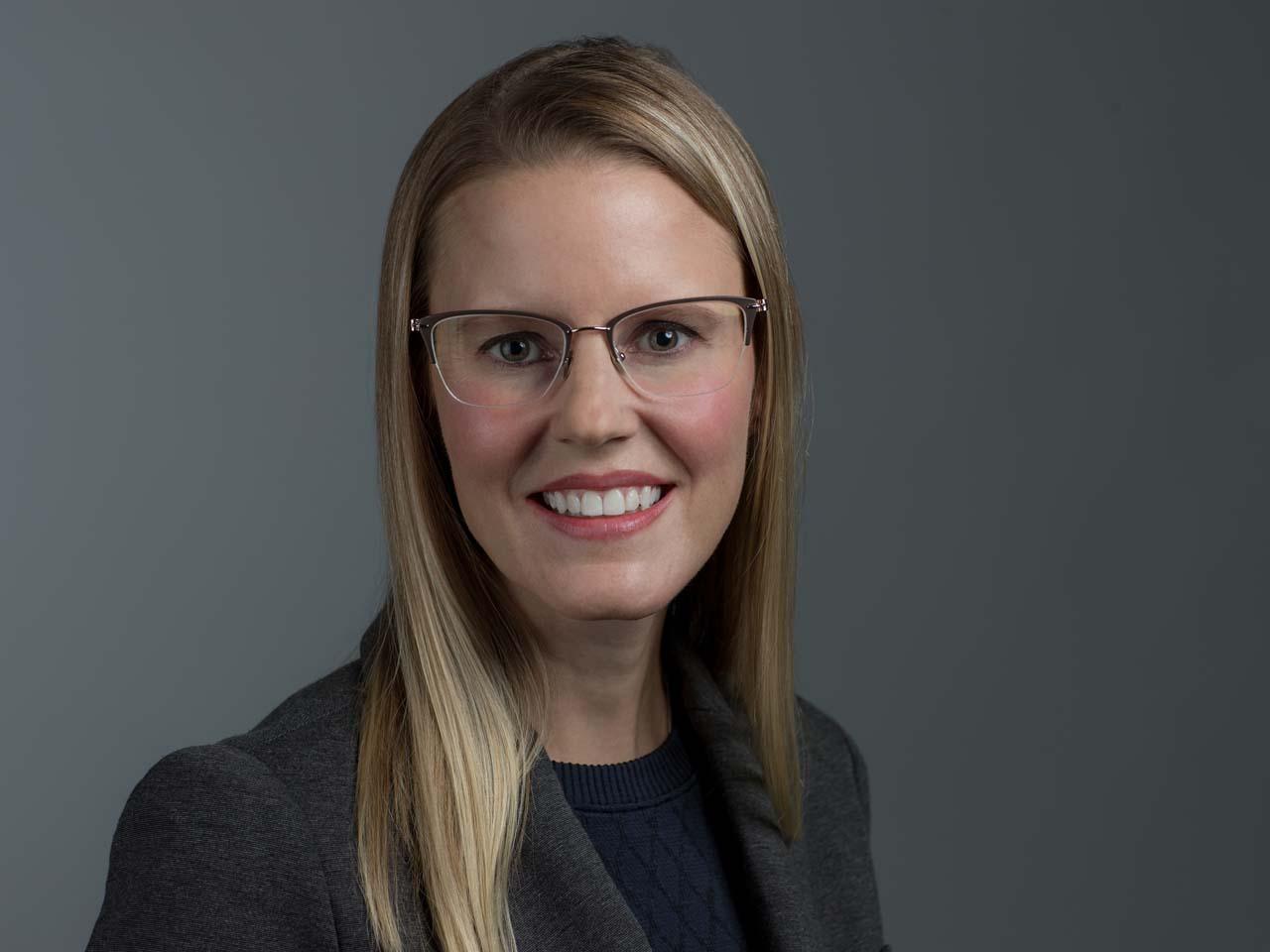 Suzanne Dmuchoski