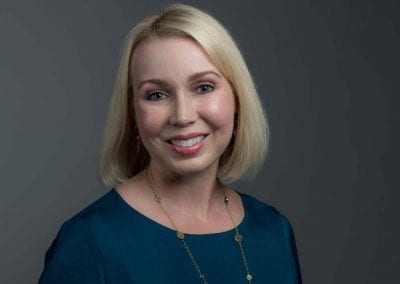Amy Lane Global Relationship Manager