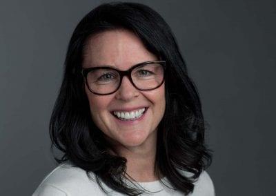 Terri Miller Receptionist