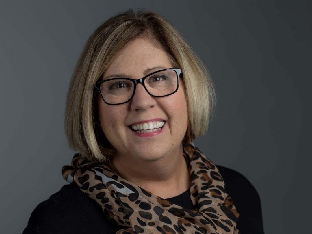 Sandy Stoner Curriculum Coordinator