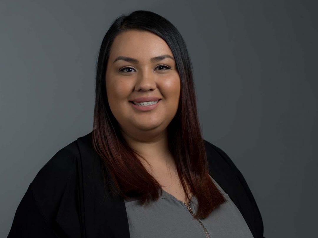 Diana Galeno Website Designer