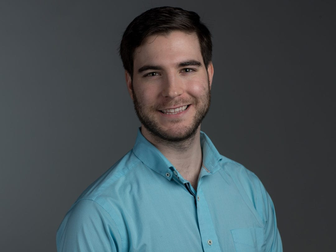Thomas DiGennaro Business Development Consultant