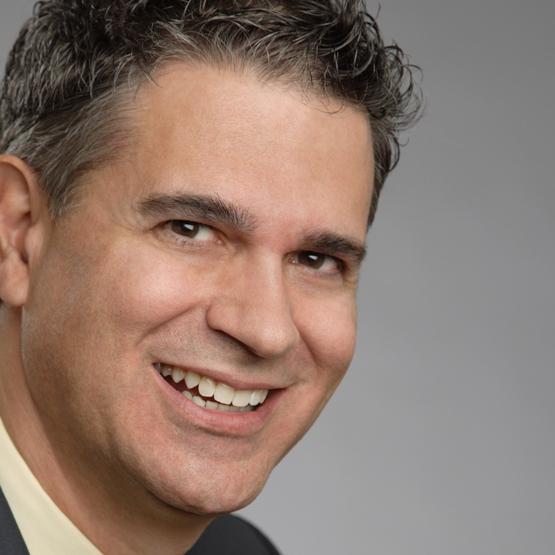 Kevin Gazzara