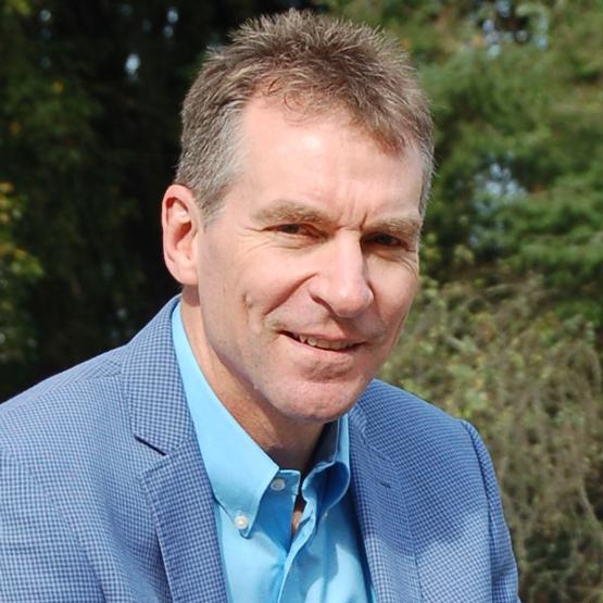 Paul Aucoin