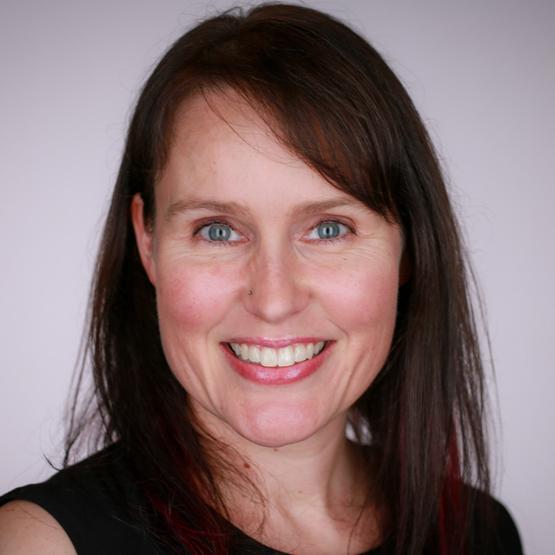 Sueann Casey