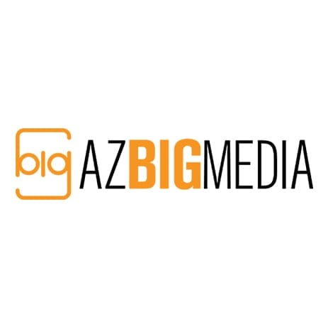 AZ Big Media Logo