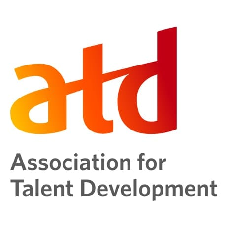 ATD Association for Talent Development