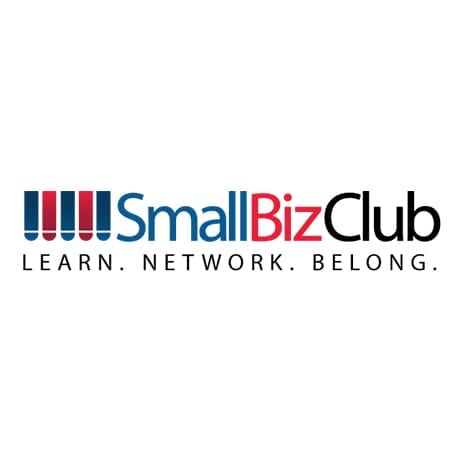 Small Biz Club Logo