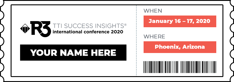 Doe Small Business Conference 2020.The Premier Gathering Of People Focused Talent Management