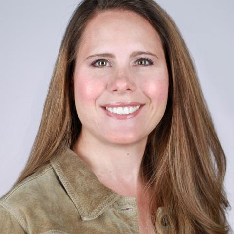 Cassandra Nelson